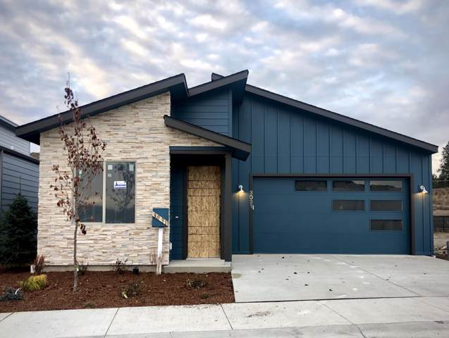 3031 N Casa Ct, Coeur d'Alene, ID 83814 (#19-11774) :: ExSell Realty Group