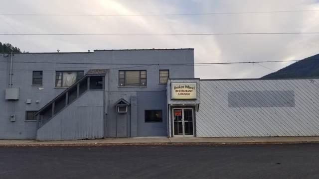 102 E Cameron Ave, Kellogg, ID 83837 (#19-11776) :: Embrace Realty Group