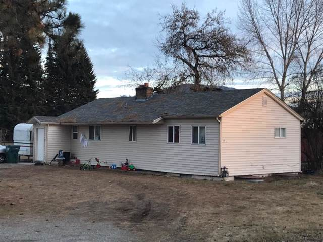 242 E Wyoming Ave, Hayden, ID 83835 (#19-11802) :: ExSell Realty Group