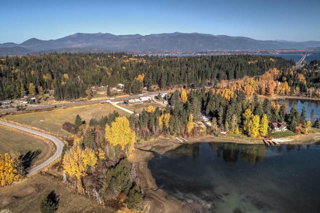 0 Hwy 95 S, Sagle, ID 83860 (#19-11805) :: ExSell Realty Group