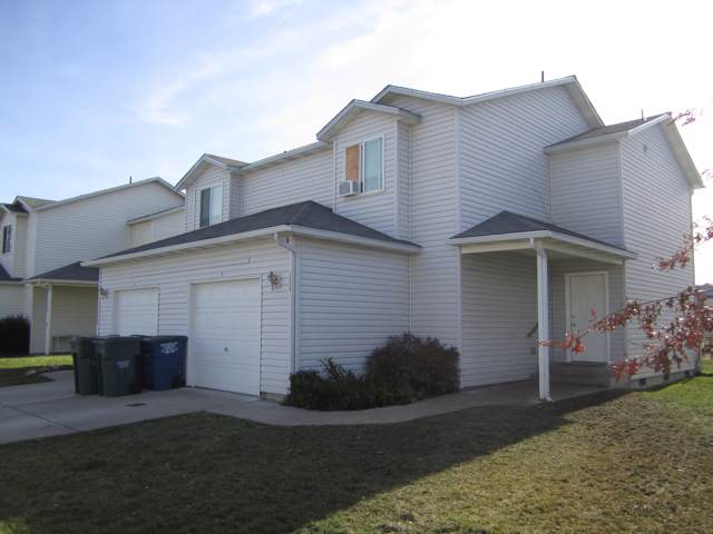 1620 E Coeur D Alene Ave, Post Falls, ID 83854 (#19-11826) :: Embrace Realty Group