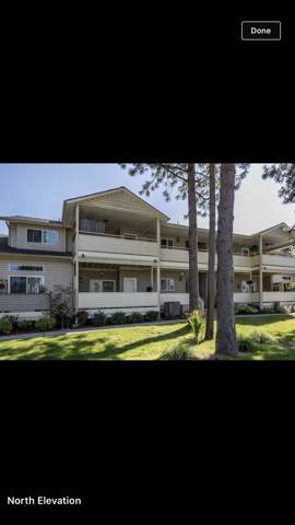 375 E Whispering Pines Ln #6, Coeur d'Alene, ID 83814 (#19-11829) :: Link Properties Group