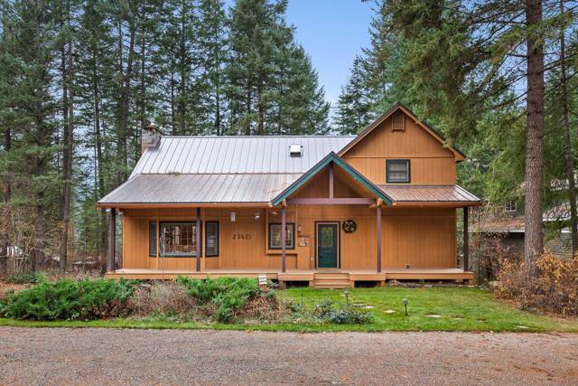 23621 N Amigo Dr, Rathdrum, ID 83858 (#19-11834) :: ExSell Realty Group