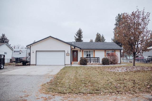 610 W 14TH Ave, Post Falls, ID 83854 (#19-11844) :: Kerry Green Real Estate