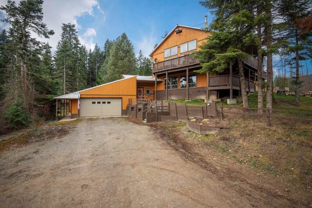 747 S Newell Rd, Coeur d'Alene, ID 83814 (#19-11850) :: Team Brown Realty