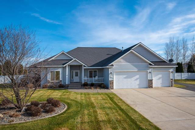 3058 N Radiant Star Rd, Post Falls, ID 83854 (#19-11857) :: Prime Real Estate Group