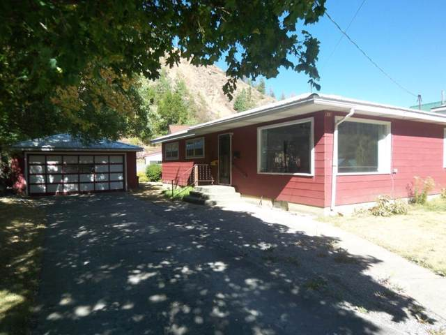 818 S Division Street-Wardner, Kellogg, ID 83837 (#19-11858) :: Embrace Realty Group