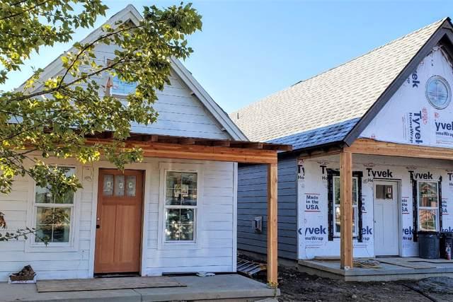 1333 Walnut Avenue, Sandpoint, ID 83864 (#19-11862) :: Keller Williams Realty Coeur d' Alene