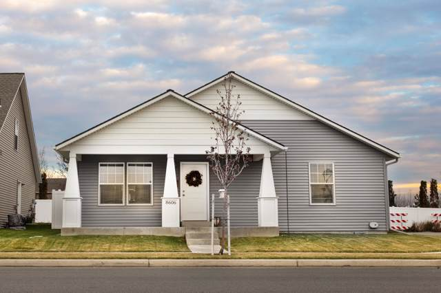 8606 N Spokane St, Post Falls, ID 83854 (#19-11868) :: Northwest Professional Real Estate