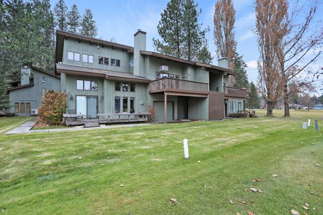 5276 W Racquet Rd #3, Rathdrum, ID 83858 (#19-11870) :: ExSell Realty Group