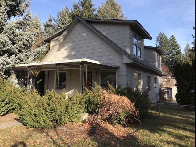 1802 N 7TH St, Coeur d'Alene, ID 83814 (#19-11877) :: Link Properties Group