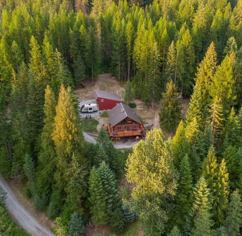 8967 Id-57, Priest River, ID 83856 (#19-11879) :: Link Properties Group