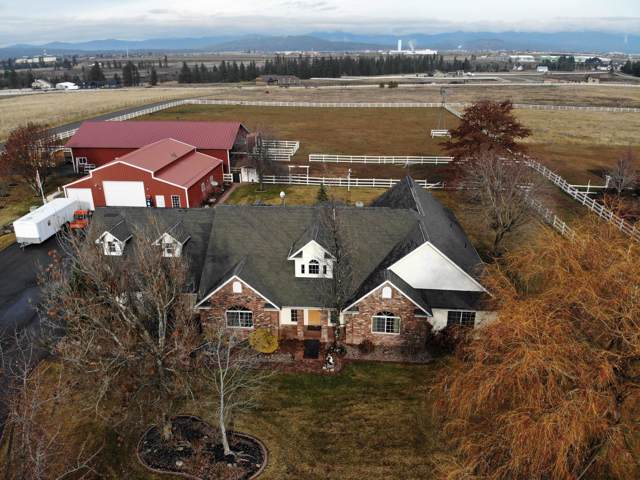 20821 W Riverview Dr, Post Falls, ID 83854 (#19-11895) :: Prime Real Estate Group