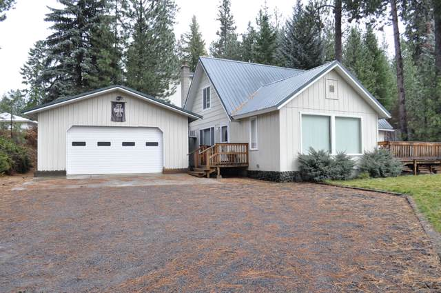 11 Ben Rd, St. Maries, ID 83861 (#19-11900) :: Prime Real Estate Group
