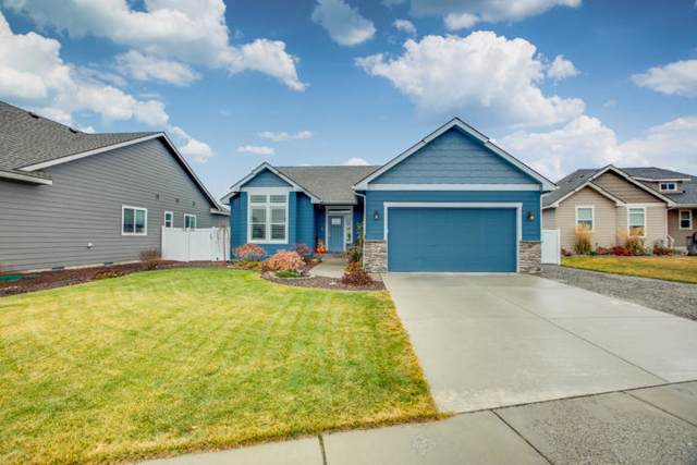 2949 N Backweight Ln, Post Falls, ID 83854 (#19-11915) :: Prime Real Estate Group