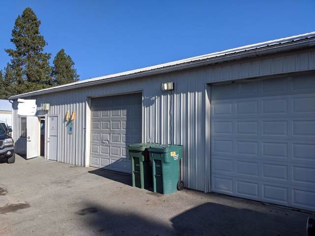 236 S Young Ave, Post Falls, ID 83854 (#19-11932) :: Five Star Real Estate Group