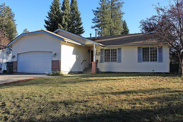14922 N Wright St, Rathdrum, ID 83858 (#19-11939) :: ExSell Realty Group