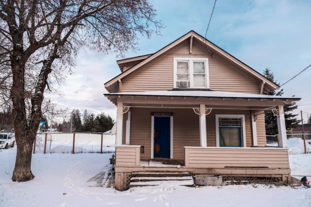 32884 N 3RD Ave, Spirit Lake, ID 83869 (#19-1195) :: Keller Williams Realty Coeur d' Alene