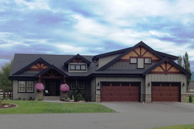 10871 N Rocking R Rd, Hayden, ID 83835 (#19-1202) :: Prime Real Estate Group