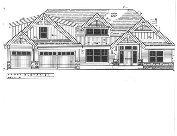 11012 N Cattle Dr, Hayden, ID 83835 (#19-1204) :: Prime Real Estate Group
