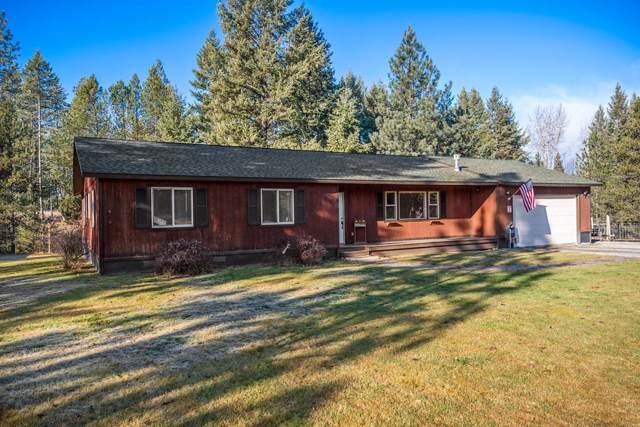 110 Blackthorn Rd, Oldtown, ID 83822 (#19-12040) :: Northwest Professional Real Estate