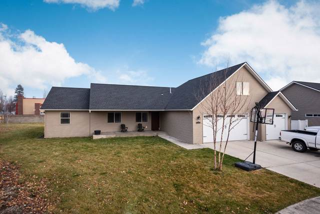 1558 N Ewell Ct, Post Falls, ID 83854 (#19-12042) :: Embrace Realty Group