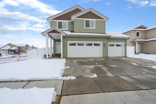8364 N Wentworth St, Post Falls, ID 83854 (#19-1207) :: Link Properties Group