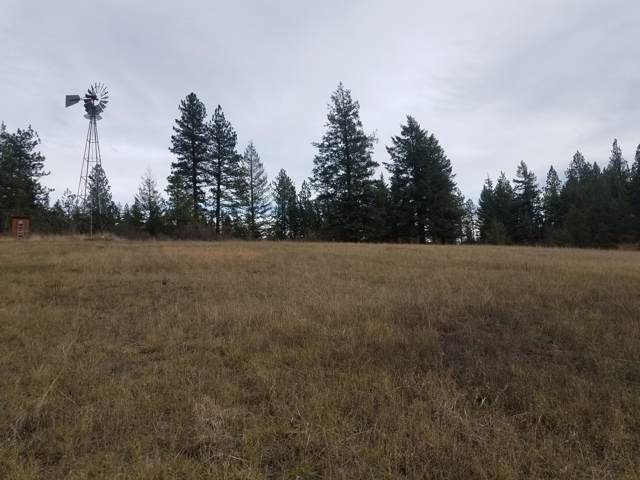 NKA Farup Rd, Worley, ID 83876 (#19-12070) :: Prime Real Estate Group
