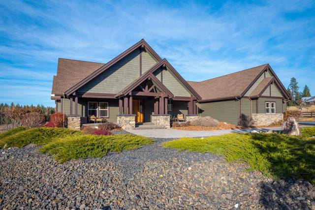 5609 E Lancaster Rd, Hayden, ID 83835 (#19-12121) :: Mall Realty Group