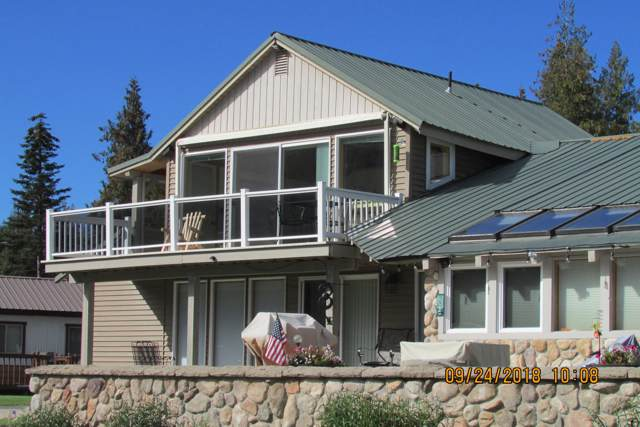 3 Beach St, Priest Lake, ID 83856 (#19-12139) :: Prime Real Estate Group