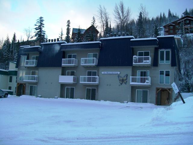495 Northwest Passage #12, Sandpoint, ID 83864 (#19-1214) :: Link Properties Group