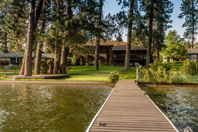 704 E Anchor Way, Post Falls, ID 83854 (#19-12145) :: Prime Real Estate Group