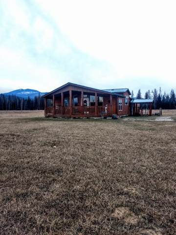1879 Pleasant Valley, Naples, ID 83805 (#19-12149) :: Mall Realty Group