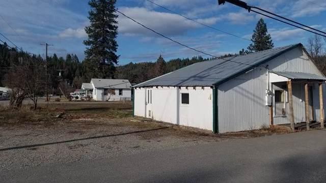 304 Wyoming Ave, Pinehurst, ID 83850 (#19-12150) :: Mandy Kapton | Windermere