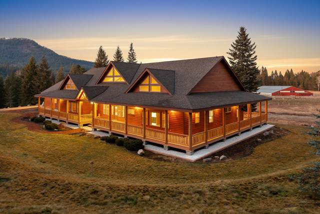 Address Not Published, Cocolalla, ID 83813 (#19-12160) :: Embrace Realty Group