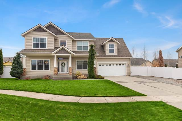 2572 W Blackberry Loop, Hayden, ID 83835 (#19-12163) :: Chad Salsbury Group