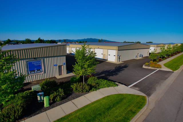 3100 W Dakota Ave #206, Hayden, ID 83835 (#19-12174) :: Prime Real Estate Group