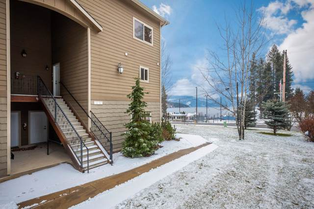 33972 N Corbin St #A6, Bayview, ID 83803 (#19-12179) :: Prime Real Estate Group