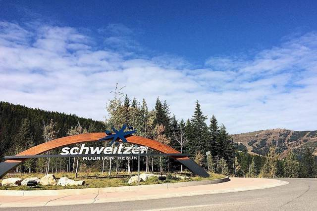 Blk D Lot7 Crystal Springs, Sandpoint, ID 83864 (#19-12204) :: Prime Real Estate Group