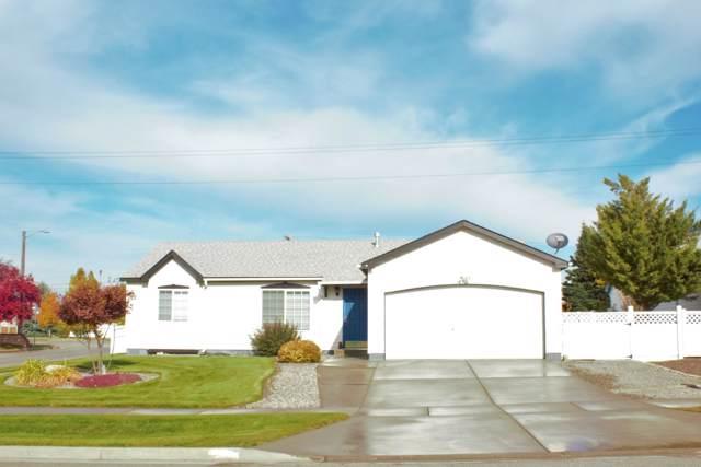 1001 E Shasta Ave, Post Falls, ID 83854 (#19-12217) :: Groves Realty Group