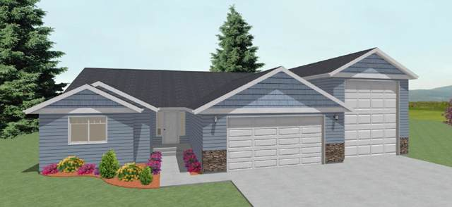 L3B1 Ramsey Rd HV, Athol, ID 83801 (#19-12222) :: Kerry Green Real Estate