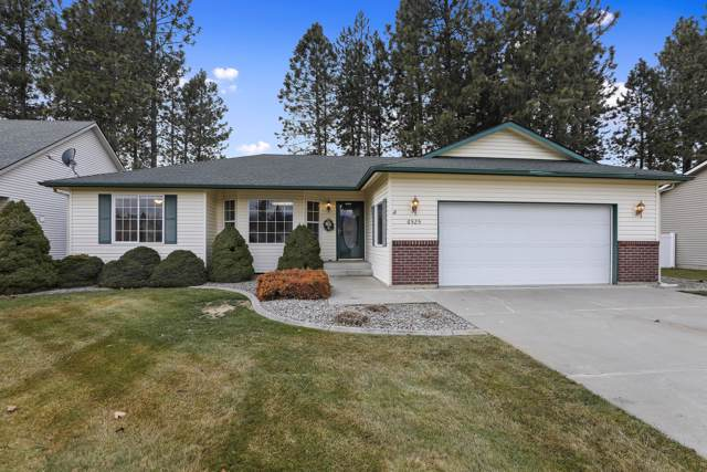 6525 N Windy Pines St, Coeur d'Alene, ID 83815 (#19-12223) :: Embrace Realty Group