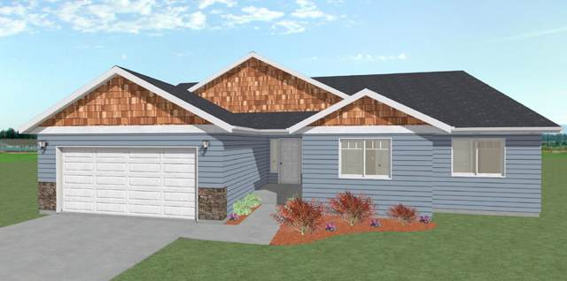 L1B1 Ramsey Rd HV, Athol, ID 83801 (#19-12224) :: Kerry Green Real Estate