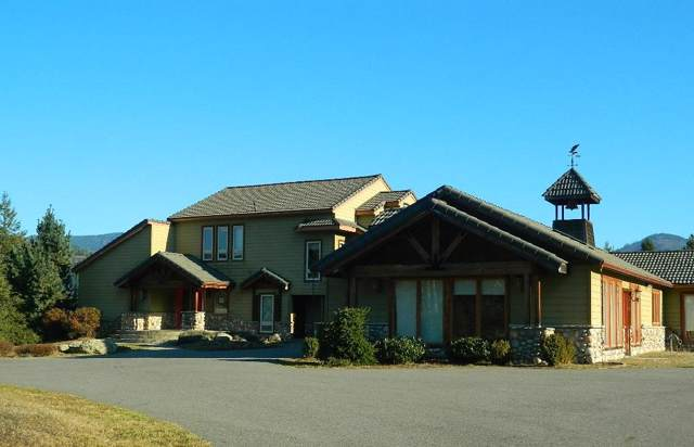 2567 Cocolalla Loop Rd, Cocolalla, ID 83813 (#19-12225) :: Kerry Green Real Estate