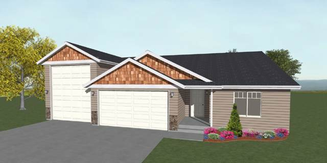 L4B1 Ramsey Rd HV, Athol, ID 83801 (#19-12229) :: Kerry Green Real Estate