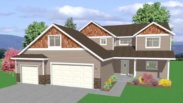 L3B1 Ramsey Rd HV, Athol, ID 83801 (#19-12235) :: Kerry Green Real Estate
