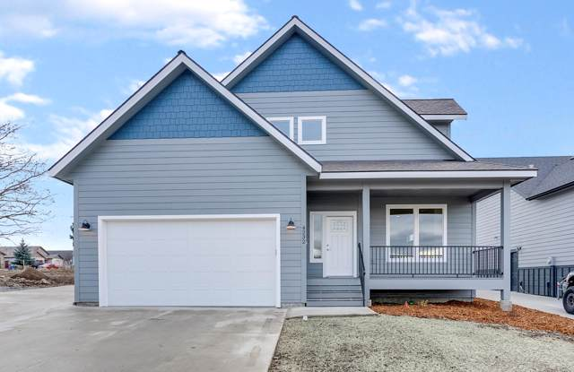 4232 N Slazenger Ln, Post Falls, ID 83854 (#19-12236) :: Kerry Green Real Estate
