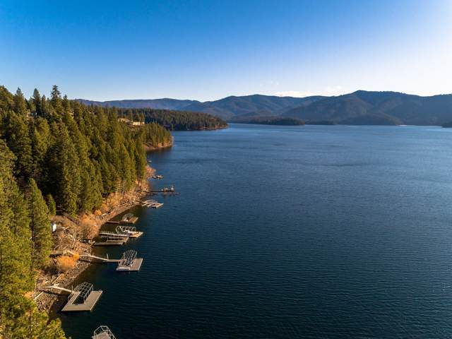 3034 E Point Hayden Dr, Hayden Lake, ID 83835 (#19-12248) :: Kerry Green Real Estate