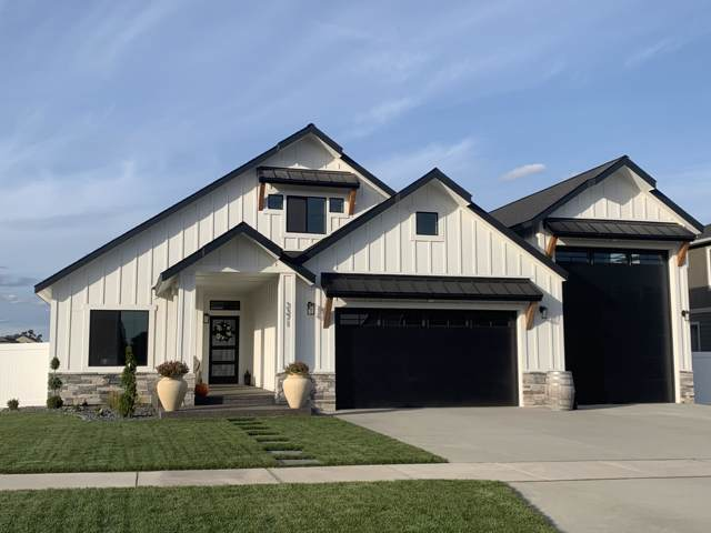 3371 W Giovanni Ln, Hayden, ID 83835 (#19-12298) :: Coeur d'Alene Area Homes For Sale