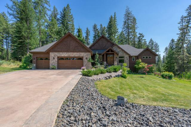 3742 W Cielo View Ct, Coeur d'Alene, ID 83814 (#19-123) :: Prime Real Estate Group